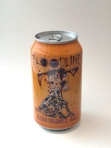 Flying Dog - Bloodline Orange Ale (12oz Can)
